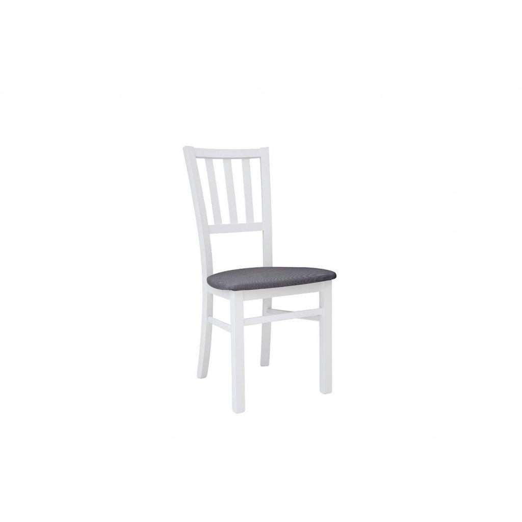 Jedálenská stolička: MARYNARZ PION