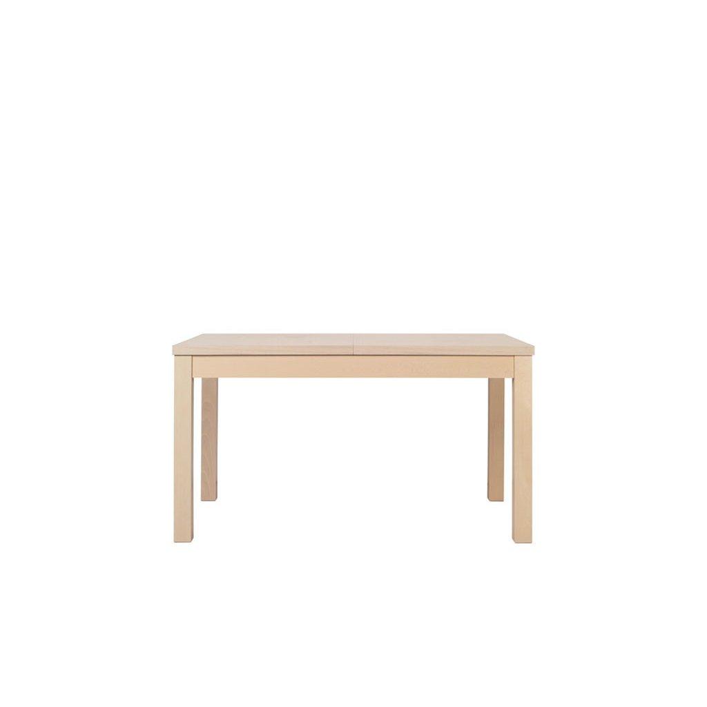 Jedálenský stôl: DORS-HSTO/140