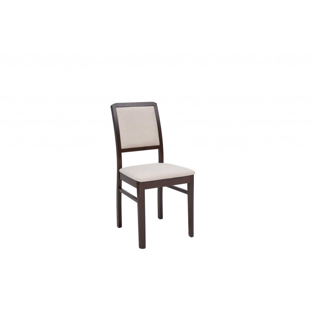 Jedálenská stolička: OREGON