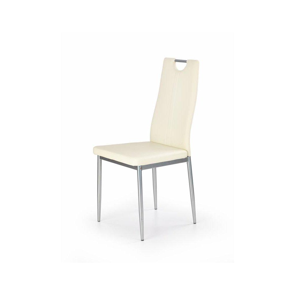 Stolička:   K202