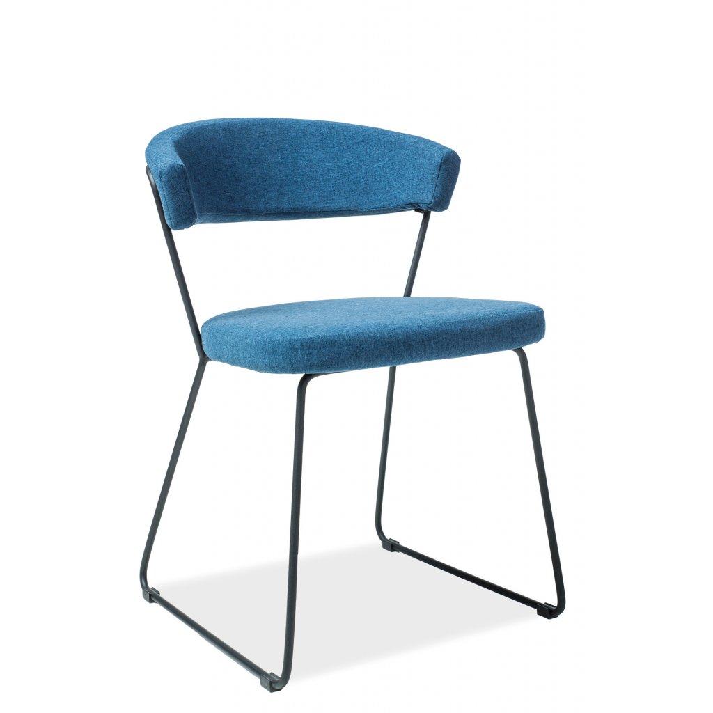 Stolička:   HELIX