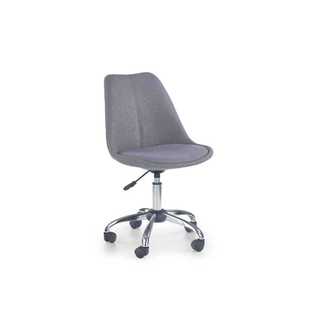 Detská stolička:   COCO 4
