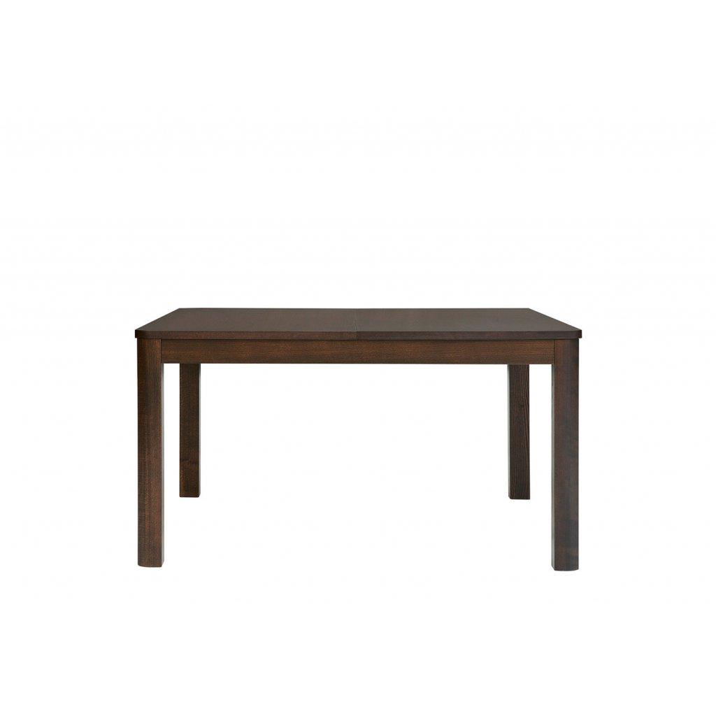 Jedálenský stôl: OREGON-STO/140