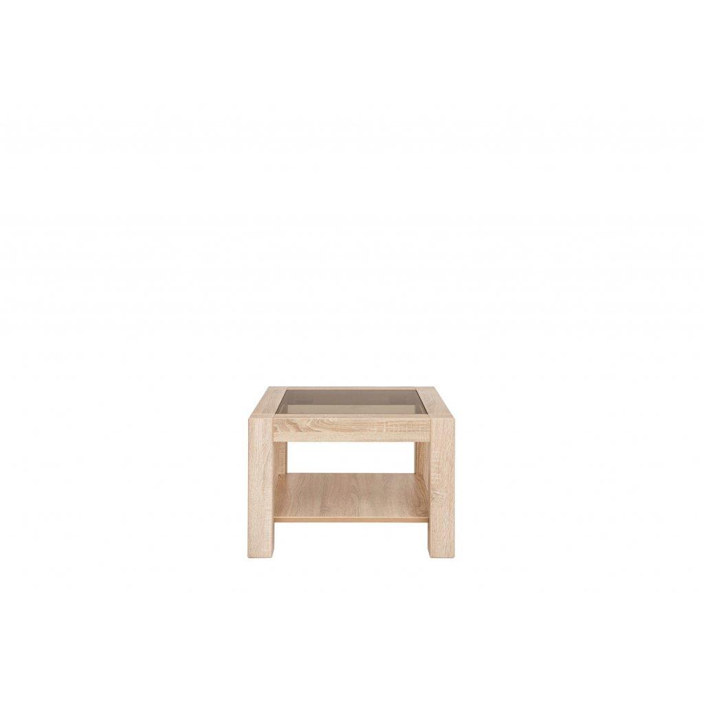 Konferenčný stolík: RUMBI/64/64