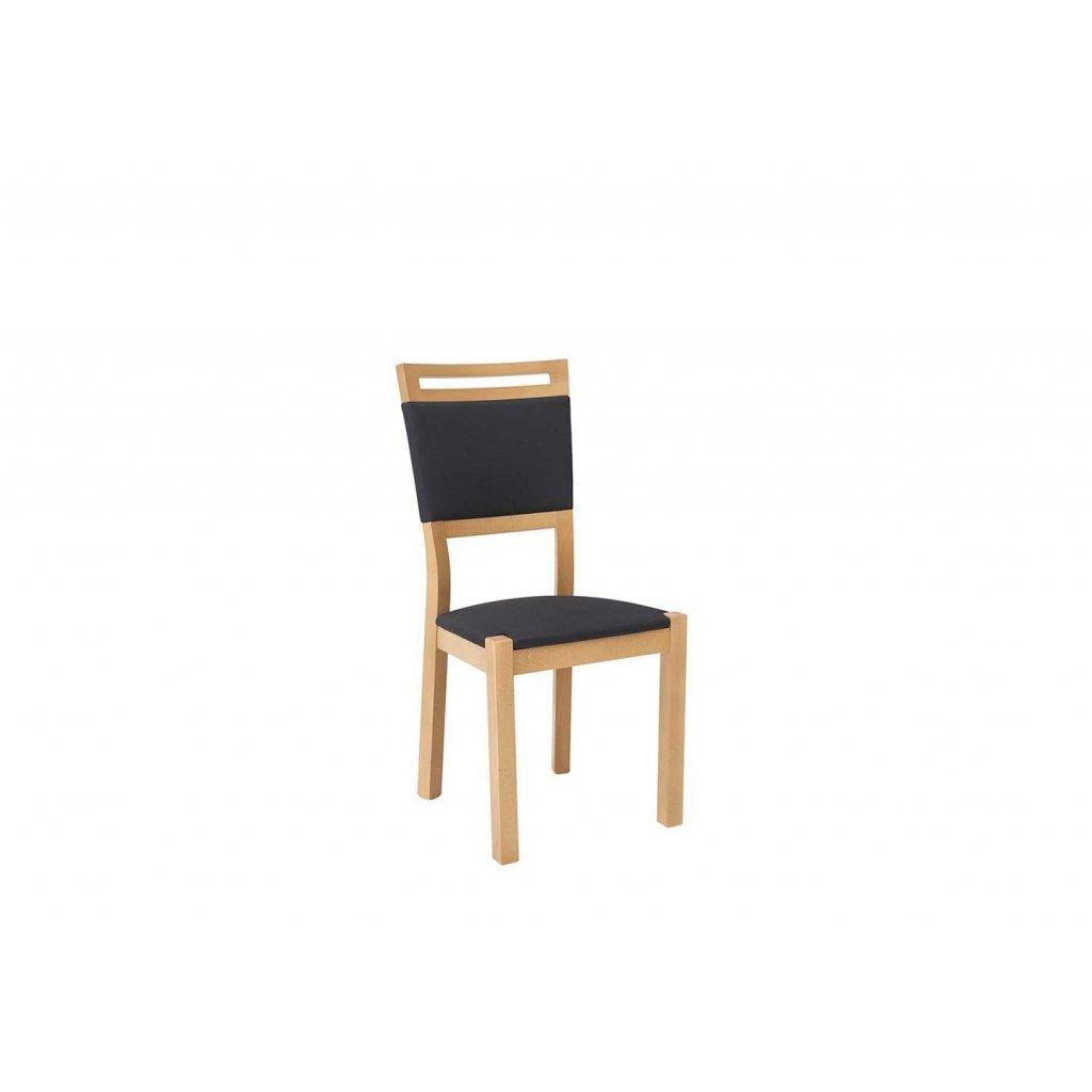 Stolička: AROSA