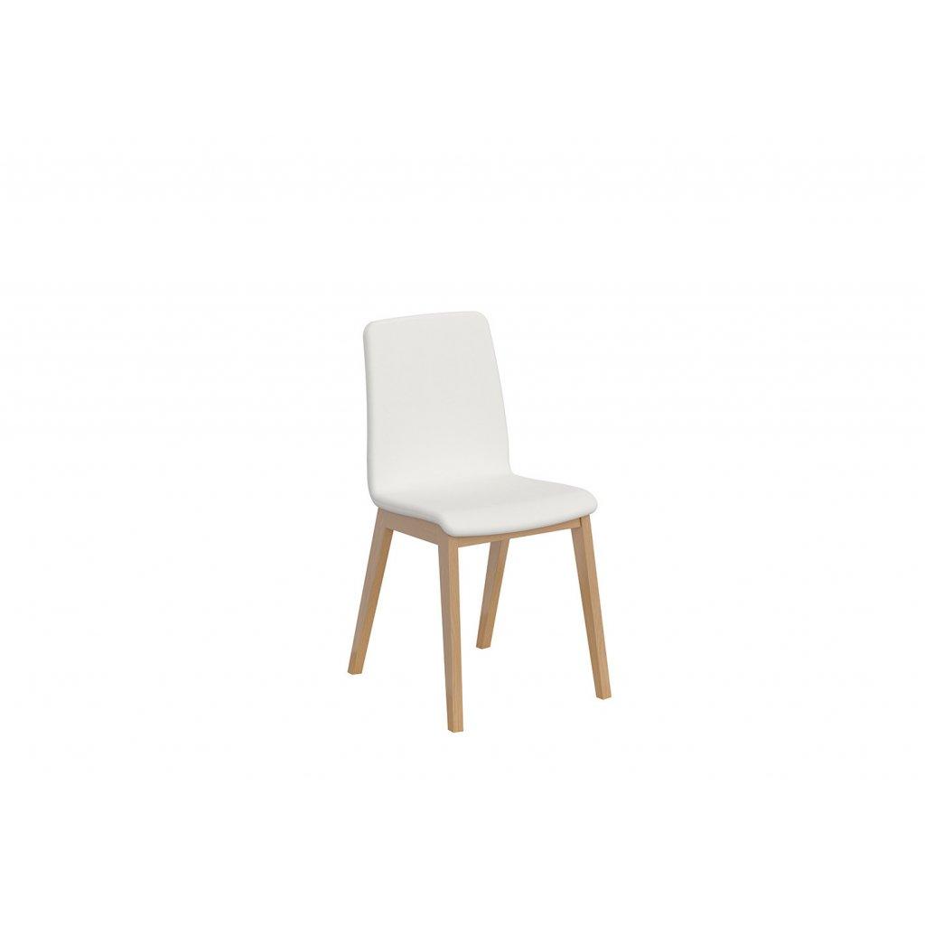 Jedálenská stolička: VARIO 1