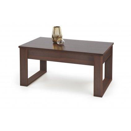 Konferenčný stolík:   NEA