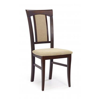 Jedálenská stolička:   KONRAD