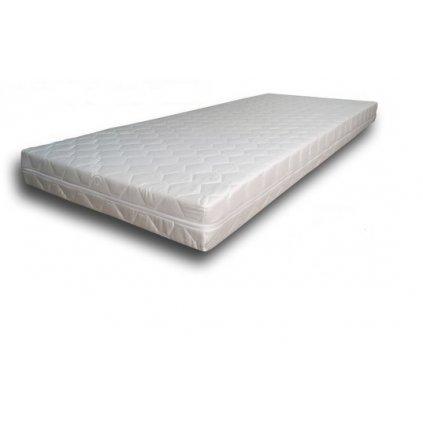 Matrac Top Sleep 3 140x200 cm