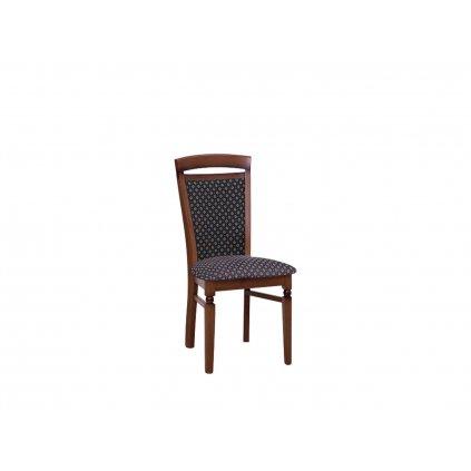 Jedálenská stolička: BAWARIA