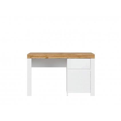 114532 kancelarsky stol holten biu1d1s
