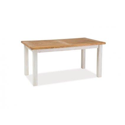 Jedálenský stôl:   POPRAD