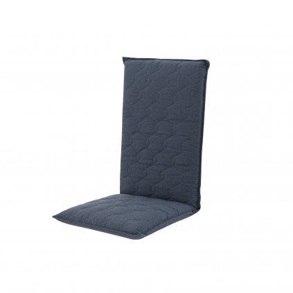 FUSION 1406 vysoký - Poduška na stoličku a kreslo
