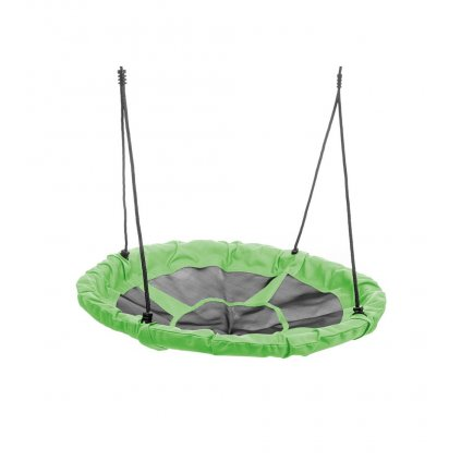 hustawki bocianie gniazdo nest 65 zielona (1)
