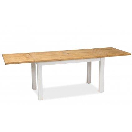 Jedálenský stôl:   POPRAD II