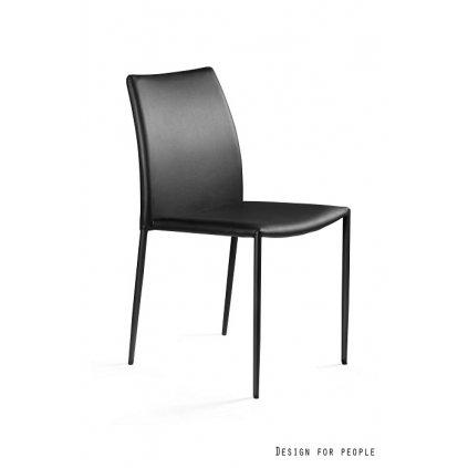 design black pu 8tjAT4