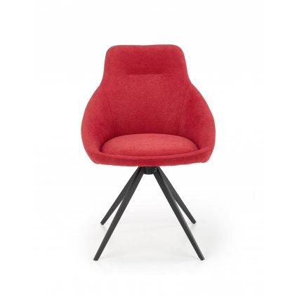 Stolička:   K431