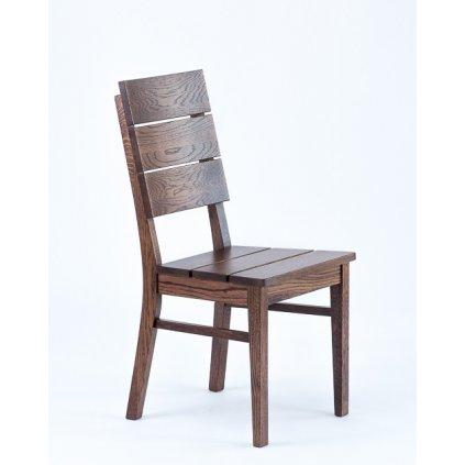 krzeslo insignio dab lite index 1983895 2133473701