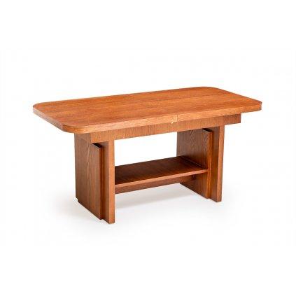 Rozkladací konferenčný stolík Fenix 2