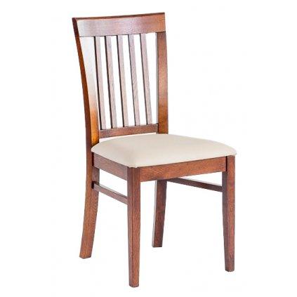 krzeslo drewniane ewita index 1348197 1504294681