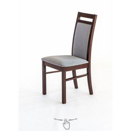 debowe krzeslo orlando index 15278 3618422212