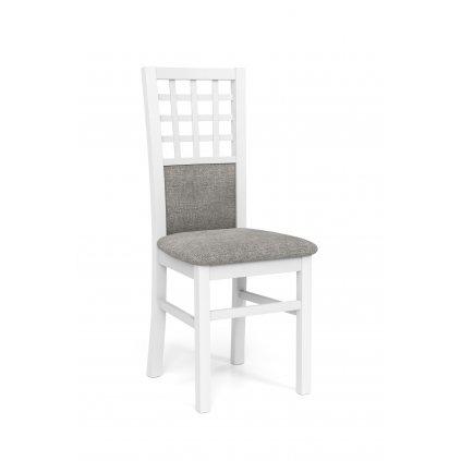 Jedálenská stolička:   GERARD 3