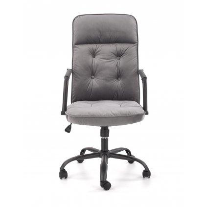 Kancelárska stolička:   COLIN