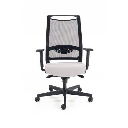 Kancelárska stolička:   GULIETTA