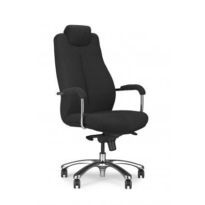Kancelárska stolička:   SONATA XXL