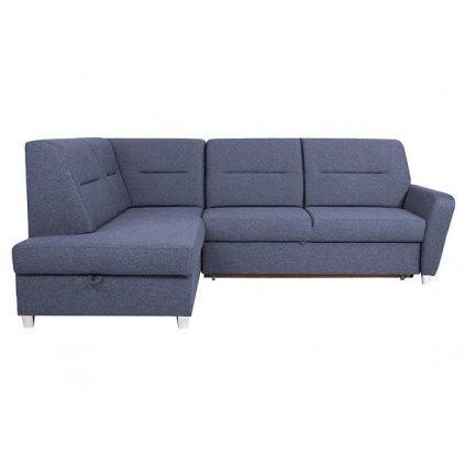 Rohová sedacia súprava: SOTELO II RECBK.2F