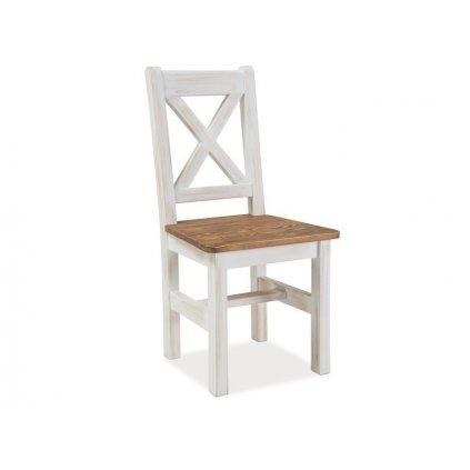 Jedálenská stolička:   POPRAD