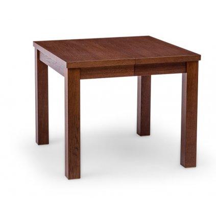 stol rozkladany kansas index 1375416 1378149812