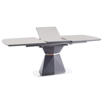 Jedálenský stôl:   CORTEZ