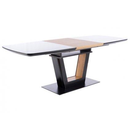 Jedálenský stôl:   SYDNEY