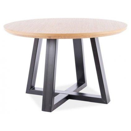 Jedálenský stôl:   CONO II