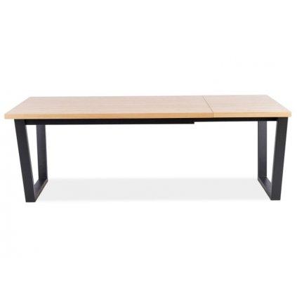 Jedálenský stôl:   WILTON