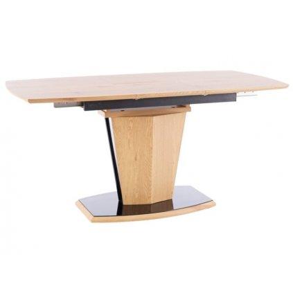 Jedálenský stôl:   HOUSTON
