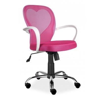 Detská stolička:   DAISY