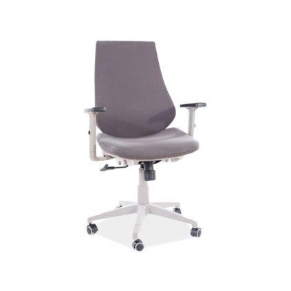 Kancelárska stolička:   Q-361