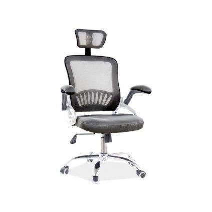 Kancelárska stolička:   Q-831
