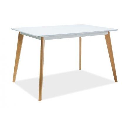 Jedálenský stôl:   DECLAN I
