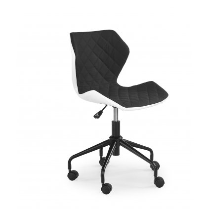 Detská stolička:   MATRIX