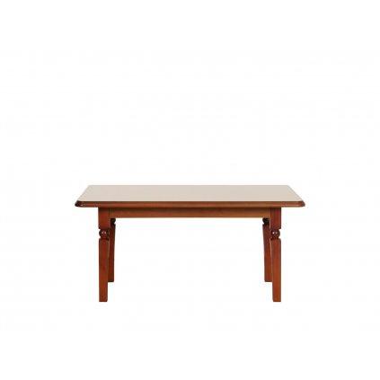 Konferenčný stolík: NATALIA-LAW 120