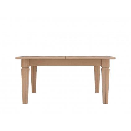 Jedálenský stôl: KENT-MAX BIS