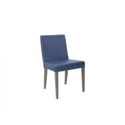 Jedálenská stolička: IBERIA