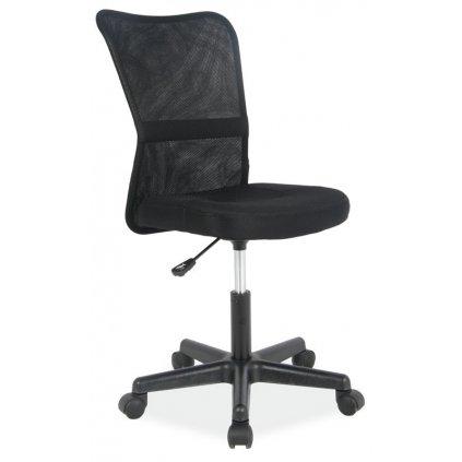 Kancelárska stolička:   Q-121