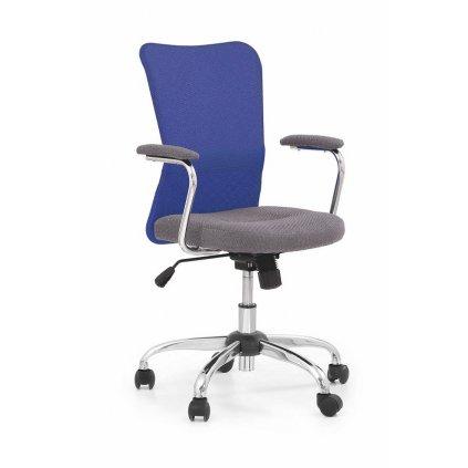 Detská stolička:   ANDY