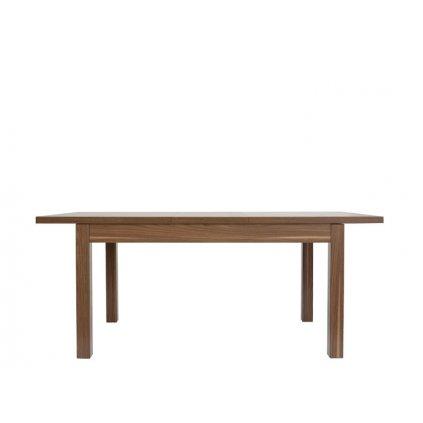 Jedálenský stôl: OPEN-STO/140