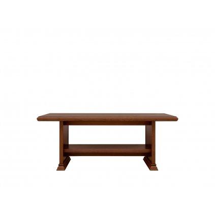Konferenčný stolík: KENT - ELAW 130