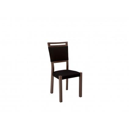 Jedálenská stolička: Alhambra TXK_172
